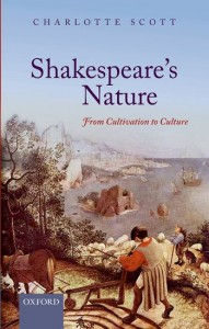 Shakespeare's Nature