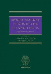 Money Market Funds in the EU and the US