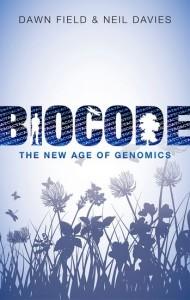 Biocode
