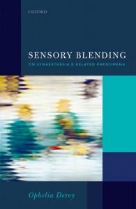 Sensory Blending