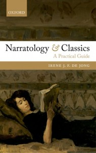 Narratology and Classics