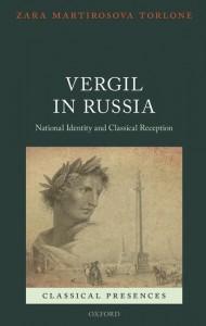 Vergil in Russia