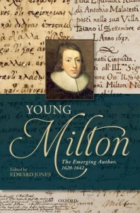 Young Milton