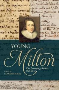 Young Milton
