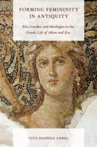 Forming Femininity in Antiquity