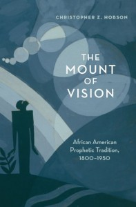 The Mount of Vision