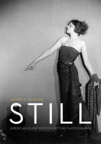 Still - American Silent Motion Picture Photography
