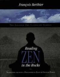 Reading Zen in the Rocks