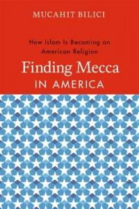 Finding Mecca in America
