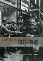 Travels in the Reich 1933-1945