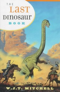 The Last Dinosaur - The Life & Times of a Cultural Icon