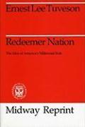 Redeemer Nation