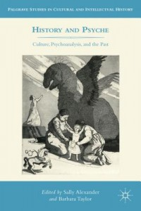 History and Psyche