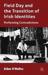 Field Day and the Translation of Irish Identities