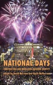 National Days