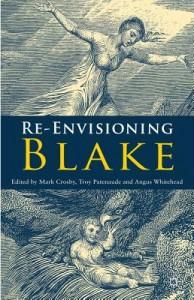 Re-Envisioning Blake