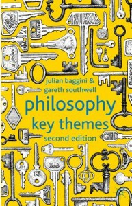Philosophy: Key Themes