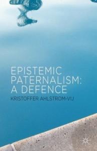 Epistemic Paternalism