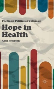Hope in Health