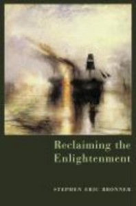Reclaiming the Enlightenment