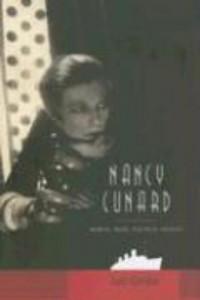 Nancy Cunard