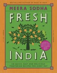 Fresh India