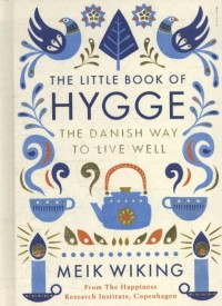 Little Book of Hygge