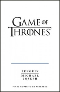 Game of Thrones: A Viewers Guide to the World of Westeros an
