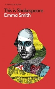 This Is Shakespeare