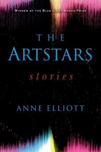 The Artstars