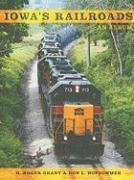Iowa's Railroads