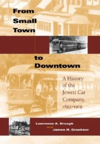 From Small Town to Downtown