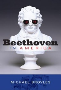 Beethoven in America