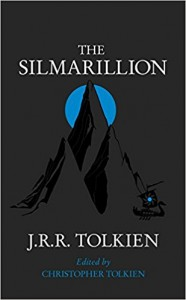 TOLKIEN*SILMARILLION, THE