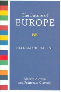 The Future of Europe
