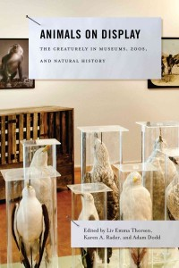 Animals on Display