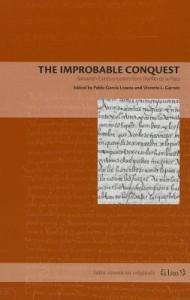 Improbable Conquest