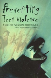 Preventing Teen Violence