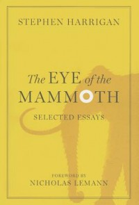 The Eye of the Mammoth