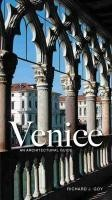 Venice - An Architectural Guide