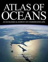 Atlas of Oceans
