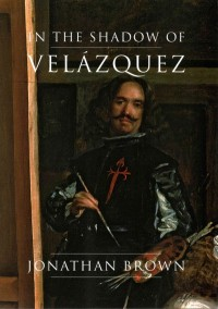 In the Shadow of Velazquez