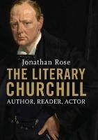 The Literary Churchill - Author, Reader, Actor