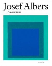 Josef Albers