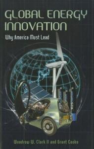 Global Energy Innovation