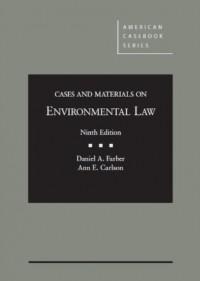 Environmental Law