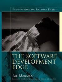 Software Development Edge