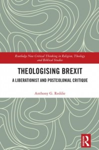 Theologising Brexit