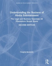 Understanding the Business of Media Entertainment
