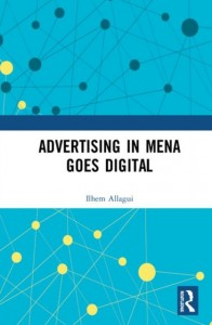 Advertising in MENA Goes Digital